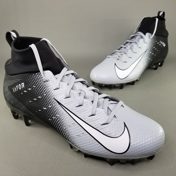 Nike Shoes Vapor Untouchable 3 Pro Football Cleats 105 Poshmark